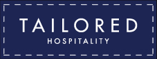 Tailored Hospitality International