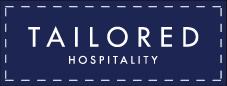 Tailored Hospitality International