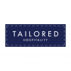 Tailored Hospitality International Launches Engineering Solutions for the Boutique Hotel Industry Robert Todak and Keith Space Create Hospitality Couture
