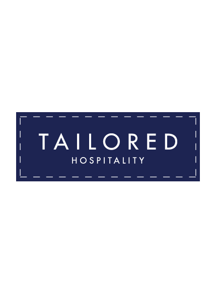 Tailored Hospitality Launches Engineering Solutions for the Boutique Hotel Industry