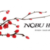 "Nobu Hotel Riyadh has been Welcomed by ""The Leading Hotels of the World"""