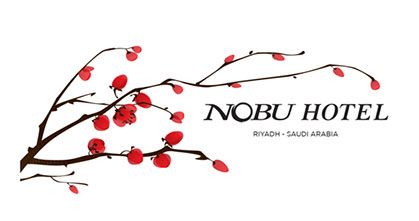 """Nobu Hotel Riyadh has been Welcomed by """"The Leading Hotels of the World"""""""